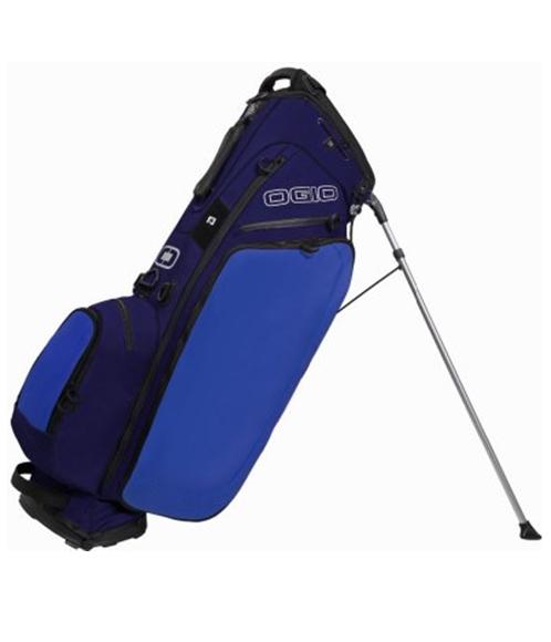 Ogio Team Bags